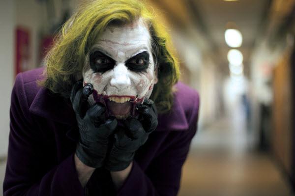 batman-the-dark-knight_joker.jpg