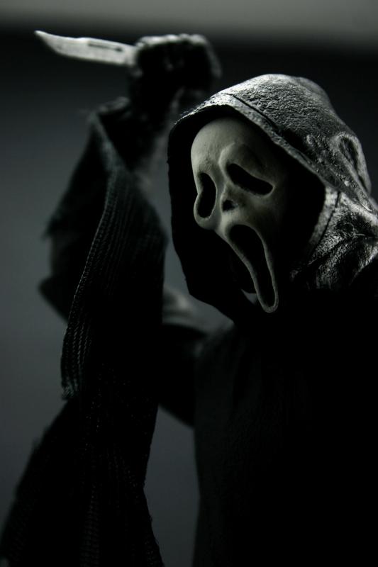 ghost_face_scream_17.jpg