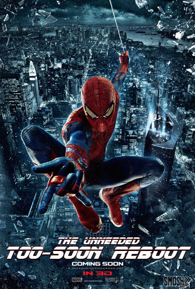 honest-movie-poster-amazing-spider-man.jpg