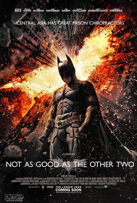 honest-movie-poster-dark-knight-rises.jpg