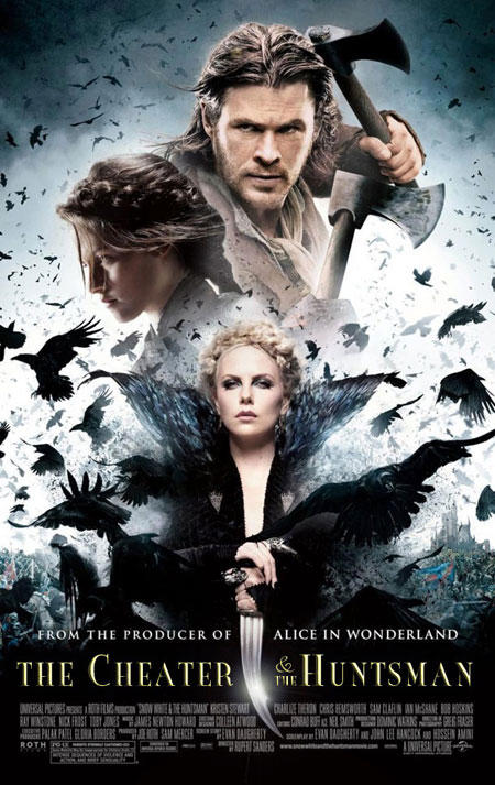 honest-movie-poster-snow-white-huntsman.jpg