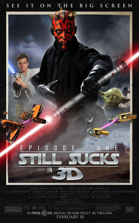 honest-movie-poster-star-wars-episode-1.jpg