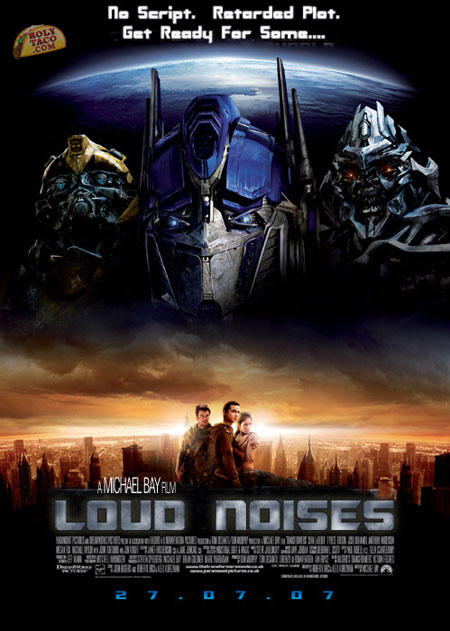honest-movie-poster-transformers.jpg
