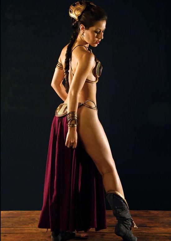 hot_cosplay_girls_26.jpg