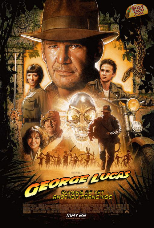 indiana-jones-movie-poster-parody.jpg