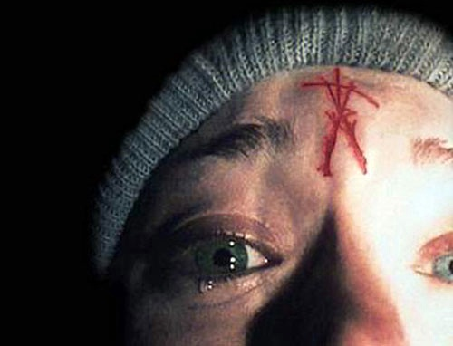 list6_04_the_blair_witch_project.jpg