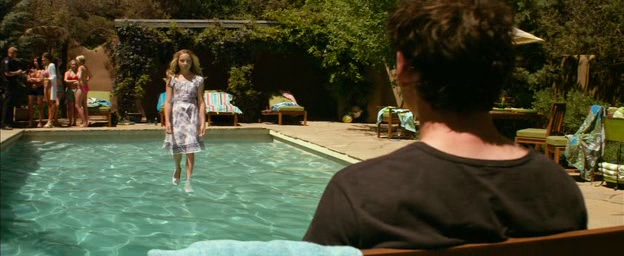 odd thomas pool.png