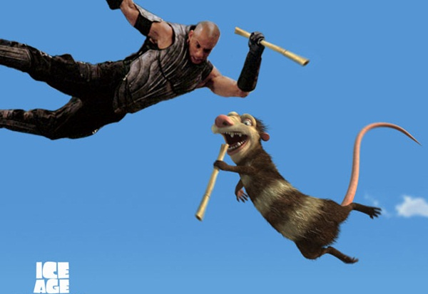 riddick-jump.jpg