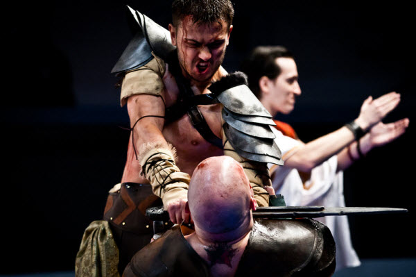 spartacus_blood-and-sand.jpg