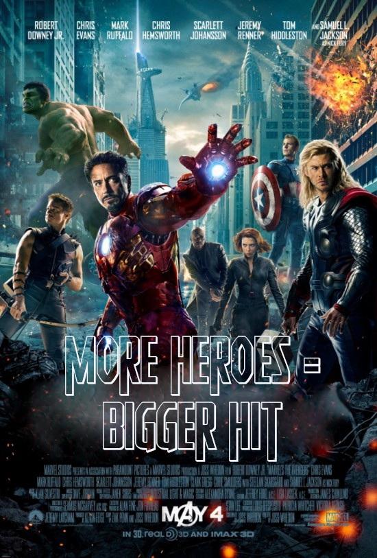 the-avengers-honest.jpg