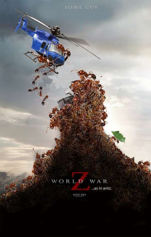 wwz.png