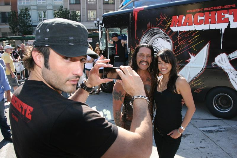 robert-rodriguez,-danny-trejo-and-michelle-rodriguez-at-event-of-machete-(2010)-large-picture.jpg