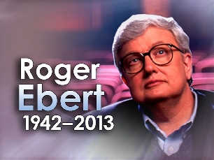roger_ebert,_titled_medium.jpg
