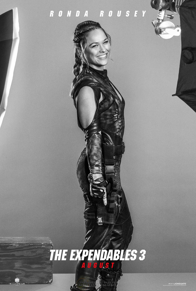 ronda-rousey-expendables-3-poster.jpg