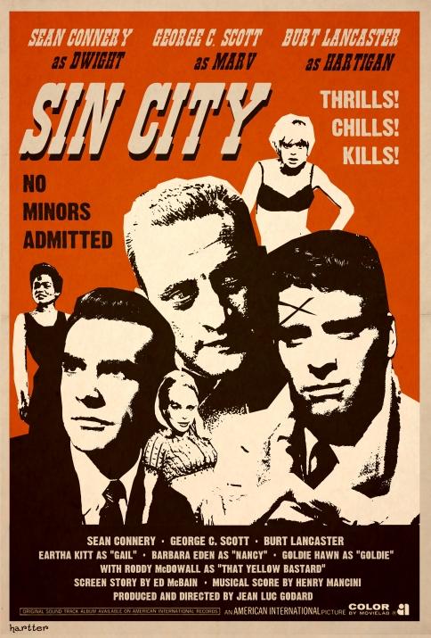 sin_city_hartter.jpg
