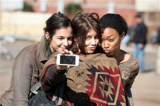 the-walking-dead-season-4-selfies-2.jpg