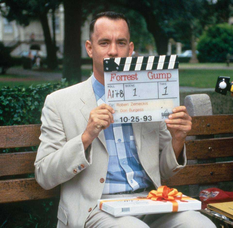 tom-hanks-on-the-set-of-forrest-gump.jpg