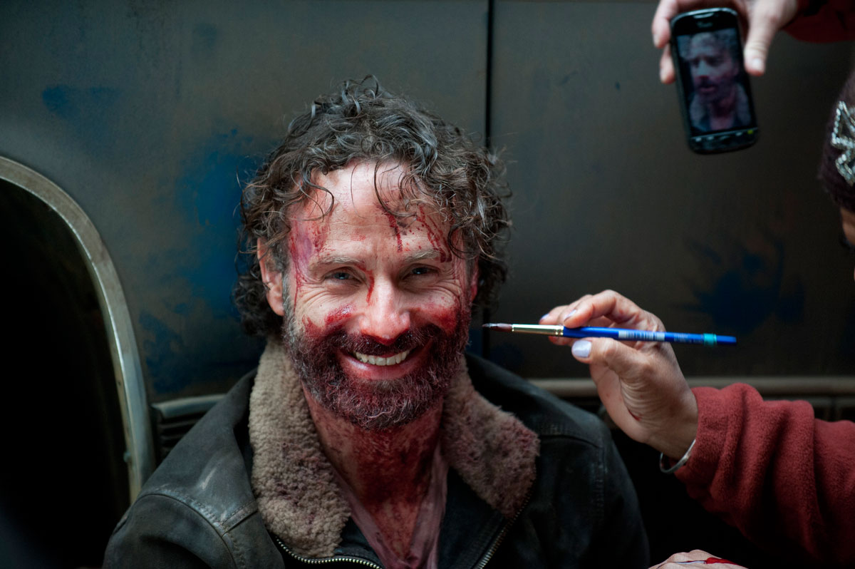 walking-dead-happy-bloody-rick.jpg