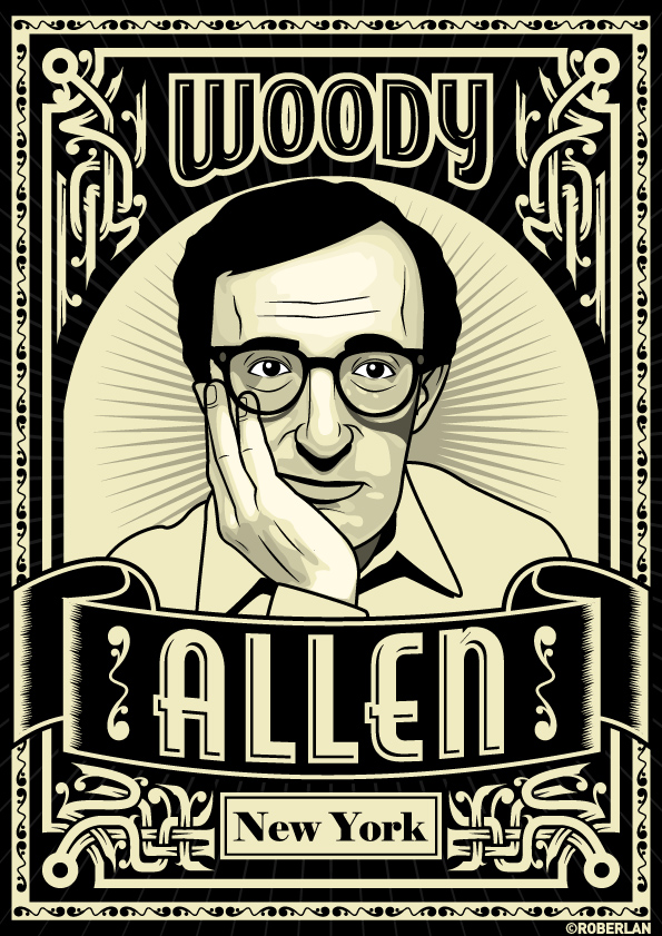 woody_allen_by_roberlan.jpg