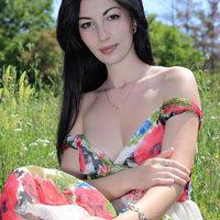 Melani A