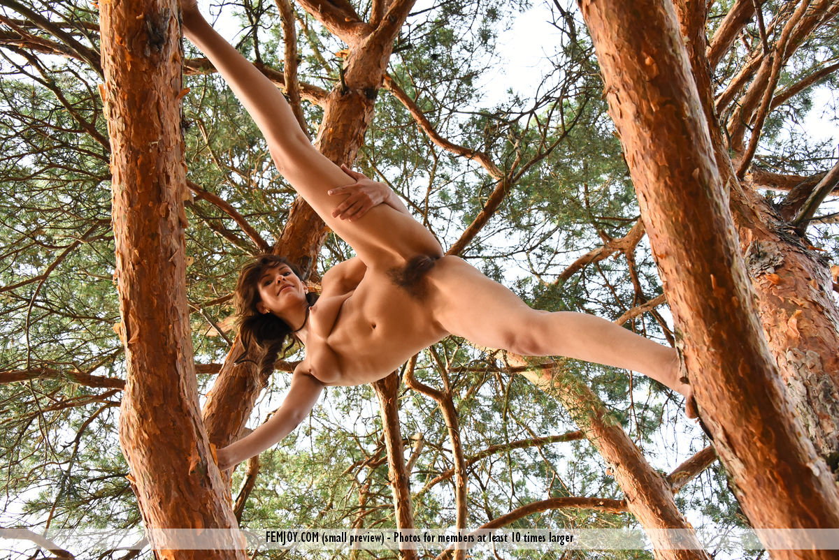 jungle-girl-susi-r-shows-her-hairy-pussy-in-the-woods-12.jpg