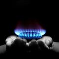 Gázfelhasználás: szidjuk, de mégis globális reneszánszát éli