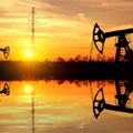 Az olajár még arra is hat, amire nem is gondolnánk!