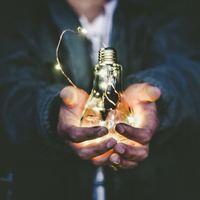 Mi várhat az energiaszektorra 2019-ben?