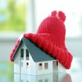 Mennyi energiát fogyasztanak a háztartások?
