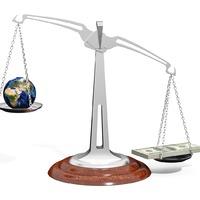 Milyen egy jó zöld adó?