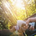 Palackozott napenergia: álom, vagy realitás?