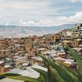 Példamutató történet Kolumbiából: Medellín drogközpontból élhető, okos város lett