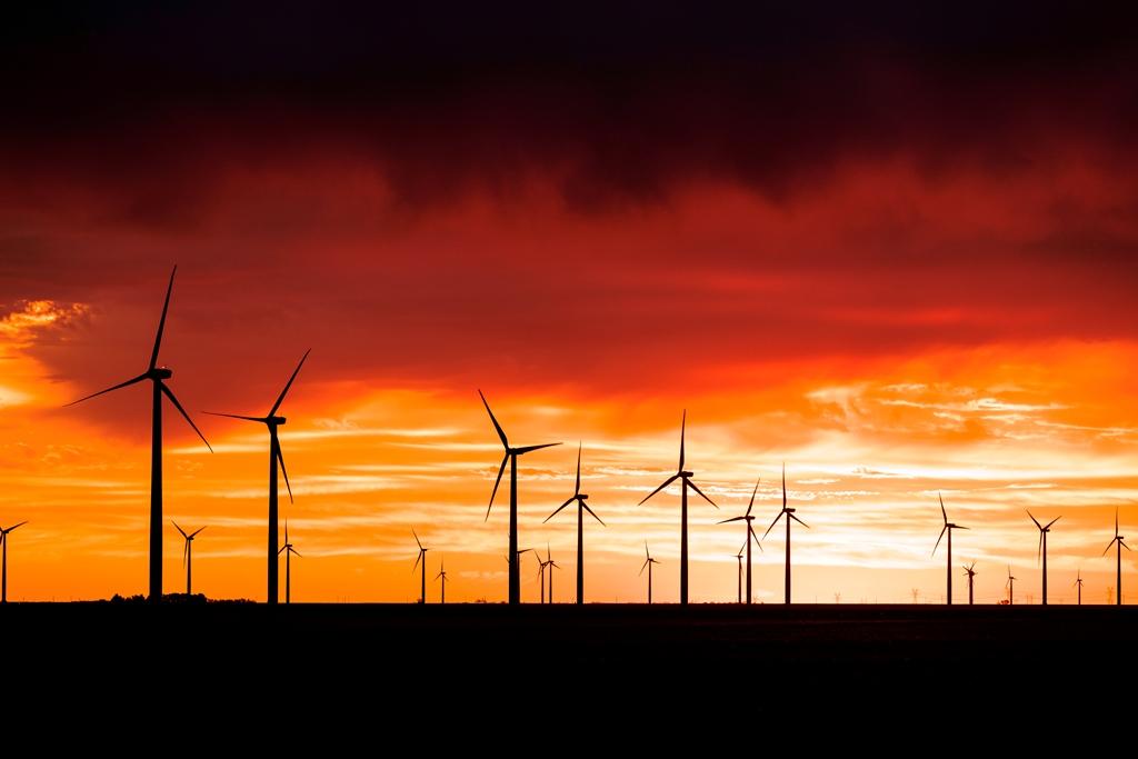 20171031_eon-windpark-roscoe_457_rgb.jpg