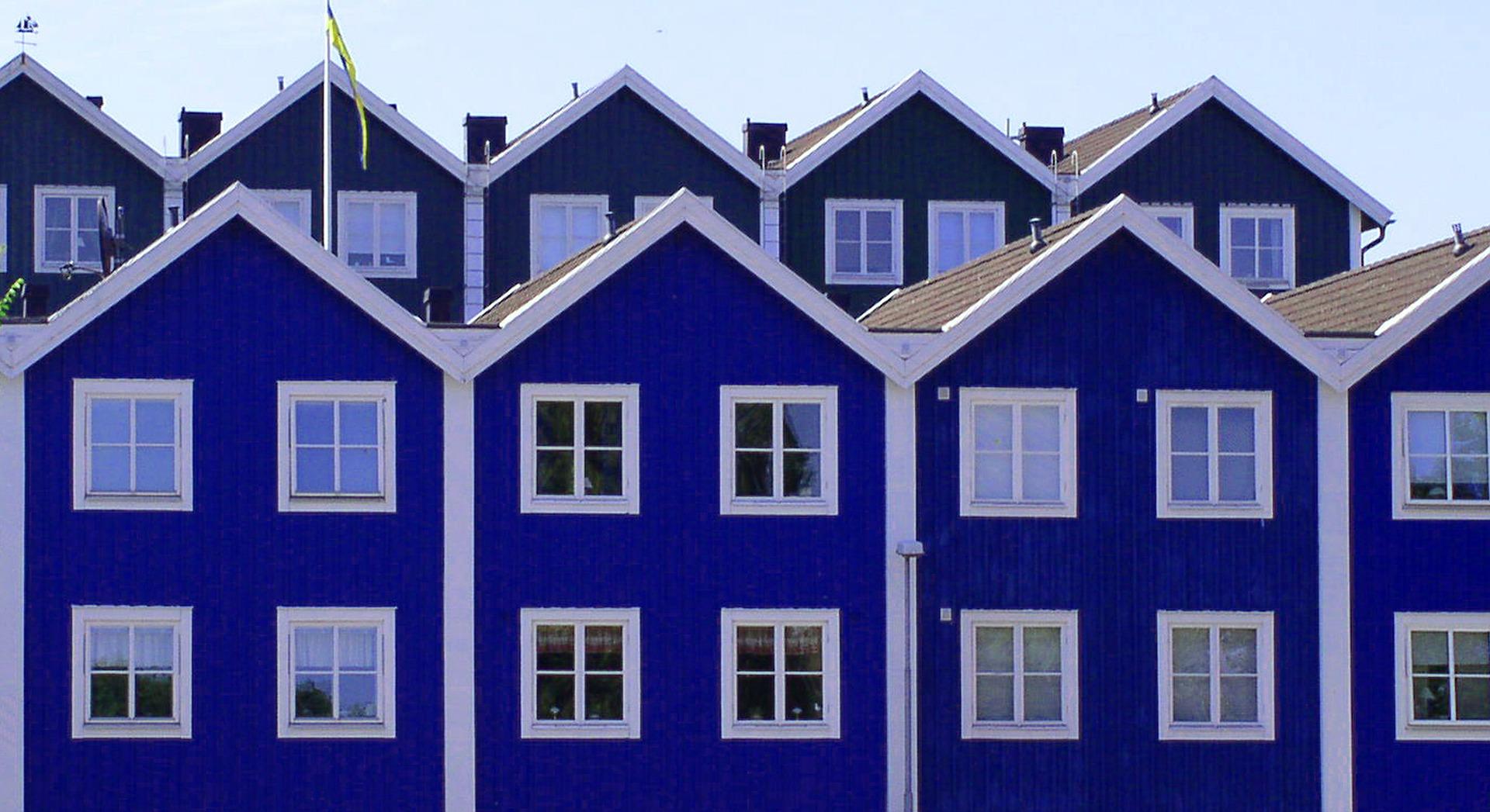 sweden-421804_1920.jpg