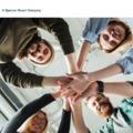 A vezetők élményeire és elkötelezettségére kíváncsi a Kincentric új Leadership eXperience kutatása