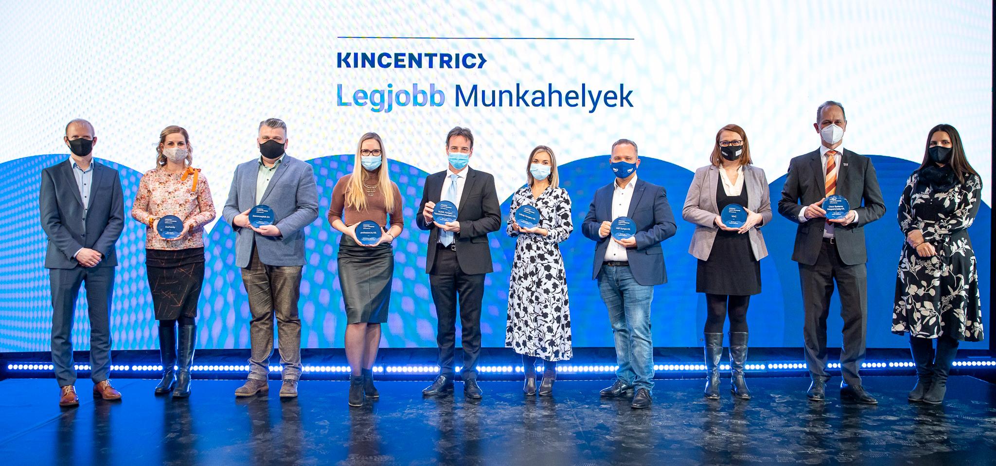 kincentric_legjobb_munkahelyek_2020.jpg
