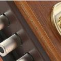 Beragadt ajtó - beragadt ajtó kinyitása