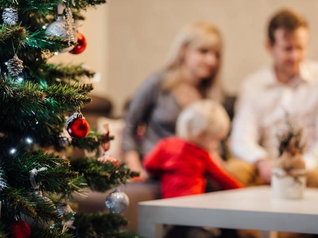 Jön a karácsony, és már megint semmi ötleted sincs