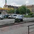 Bekeményít a Burger King: mától fizetős a parkoló