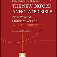 >>DJVU>> The New Oxford Annotated Bible With Apocrypha: New Revised Standard Version. Brena which Helsinki mejor digital