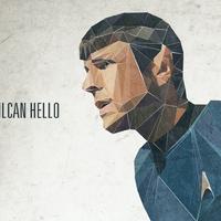 Vulcan Hello