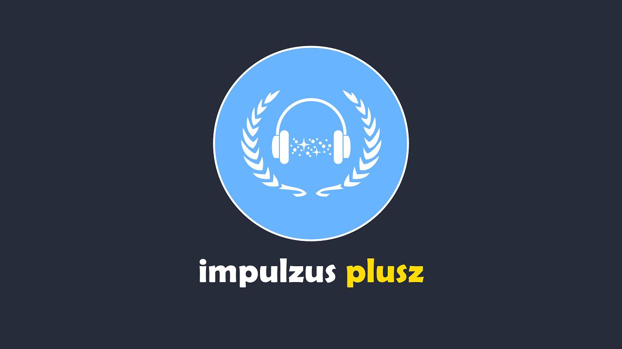 impulzus_plusz.png