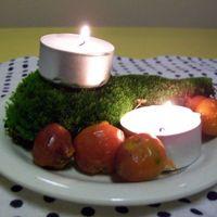 Joulukalenteri 6 /Adventi naptár 6