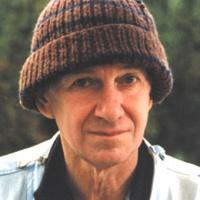 Tandori Dezső (1938 - 2019)