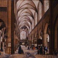 Hét benyomás az ezerarcú barokkról