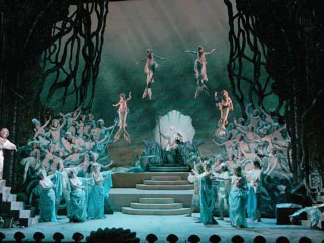 Miért utáljuk az operát?