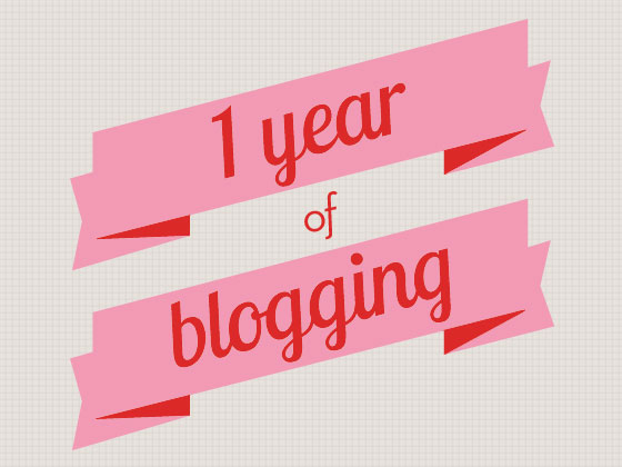 blog_anniversary1.jpg