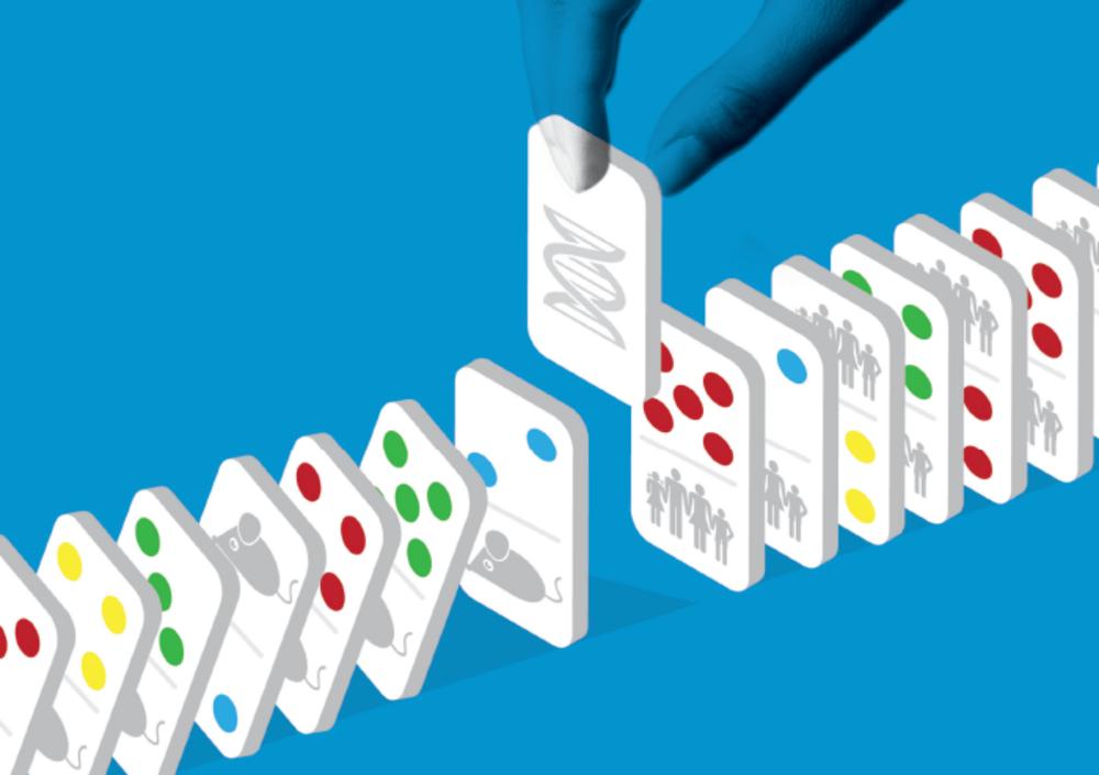 egyezési genetikai algoritmus ingyenes csevegő és üzenetküldő társkereső oldalak