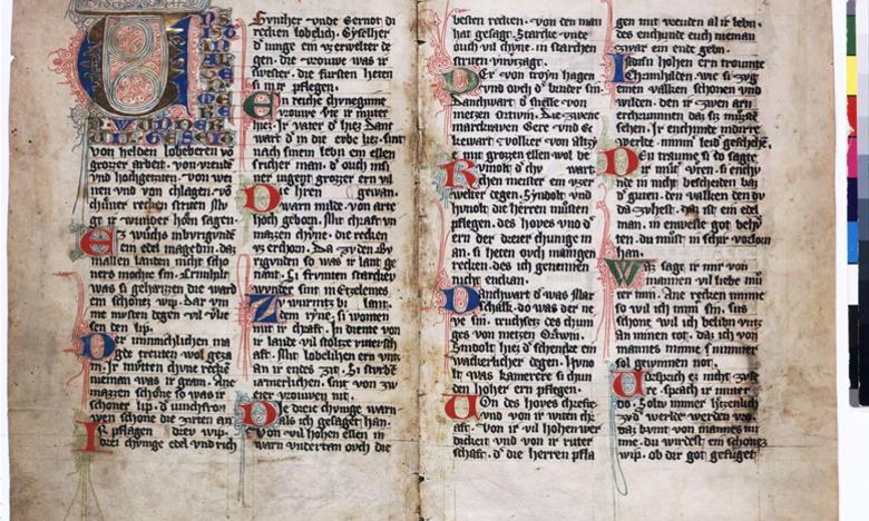 nibelungenlied_manuscript_1.jpg