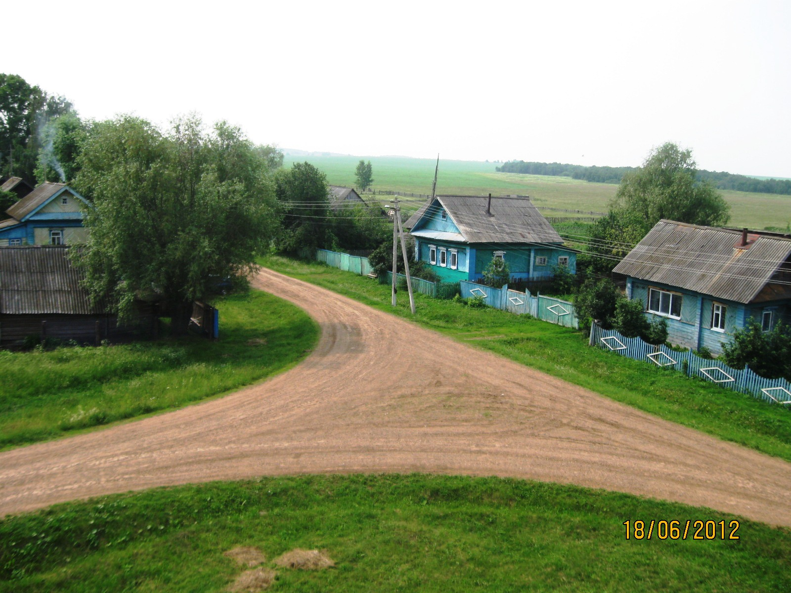 sztarocsukorovo_2012.JPG